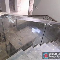 Best Stainless Steel Glass Railing Nashik (50)