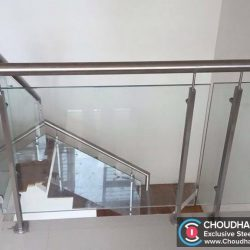 Best Stainless Steel Glass Railing Nashik (51)