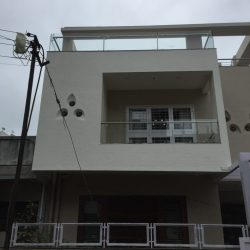 Best Stainless Steel Glass Railing Nashik (55)