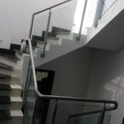 Best Stainless Steel Glass Railing Nashik (56)
