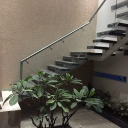 Best Stainless Steel Glass Railing Nashik (57)
