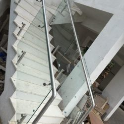 Best Stainless Steel Glass Railing Nashik (58)
