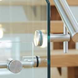 Best Stainless Steel Glass Railing Nashik (62)