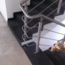 Best Stainless Steel Glass Railing Nashik (65)