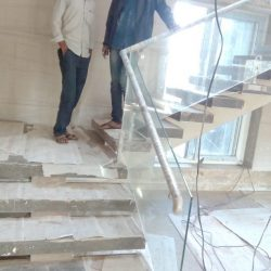 Best Stainless Steel Glass Railing Nashik (68)