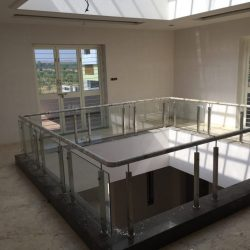 Best Stainless Steel Glass Railing Nashik (70)