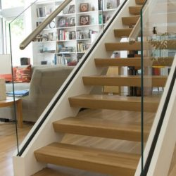 Best Stainless Steel Glass Railing Nashik (74)