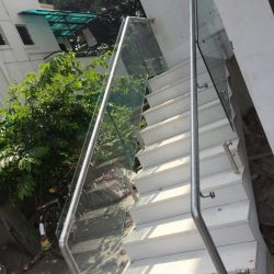Best Stainless Steel Glass Railing Nashik (81)