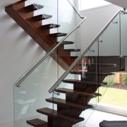 Best Stainless Steel Glass Railing Nashik (82)