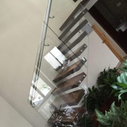 Best Stainless Steel Glass Railing Nashik (85)