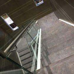 Best Stainless Steel Glass Railing Nashik (89)