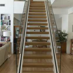 Best Stainless Steel Glass Railing Nashik (90)