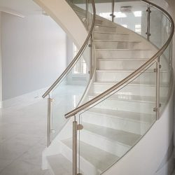 Best Stainless Steel Glass Railing Nashik (92)