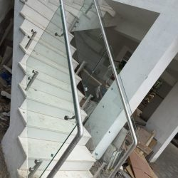 Best Stainless Steel Glass Railing Nashik (97)