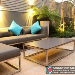 Choudhary Steel Nashik (1)