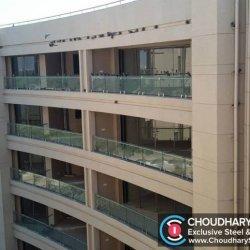 Choudhary Steel Nashik (3)