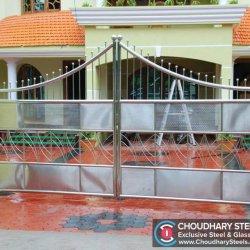 Choudhary Steel Nashik (4)