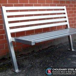 Choudhary Steel Nashik (6)