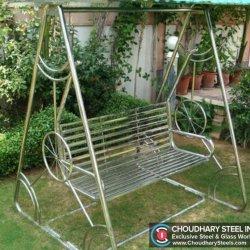 Choudhary Steel Nashik (7)