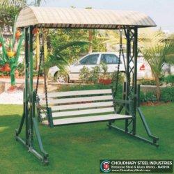 Choudhary Steel Nashik (8)