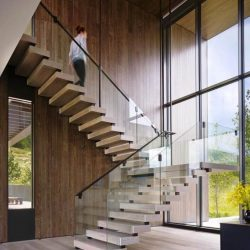 Choudhary Steels Nashik Stainless Steel & Glass Railings (16)
