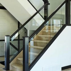 Choudhary Steels Nashik Stainless Steel & Glass Railings (31)