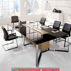 International Design Furniture Nashik (8)