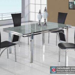 Modern Elegant Furniture Choudhary Steel Nashik (1)
