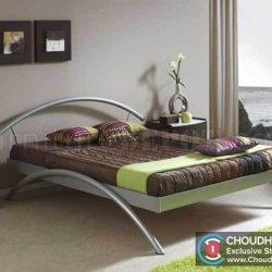 Modern Elegant Furniture Choudhary Steel Nashik (10)