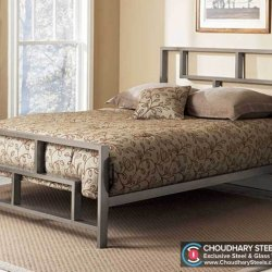 Modern Elegant Furniture Choudhary Steel Nashik (11)