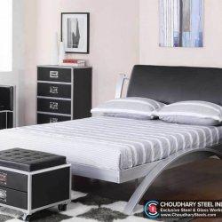 Modern Elegant Furniture Choudhary Steel Nashik (2)