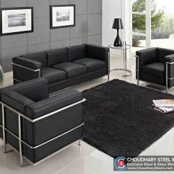 Modern Elegant Furniture Choudhary Steel Nashik (3)
