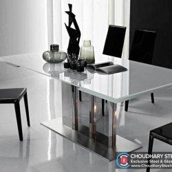 Modern Elegant Furniture Choudhary Steel Nashik (4)