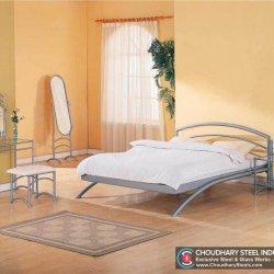 Modern Elegant Furniture Choudhary Steel Nashik (5)