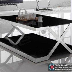 Modern Elegant Furniture Choudhary Steel Nashik (6)