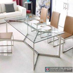 Modern Elegant Furniture Choudhary Steel Nashik (8)