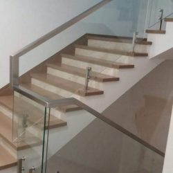Modern Stainless Steel Glass Railing Nashik (86)
